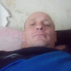 Фотография мужчины Миха, 37 лет из г. Новокузнецк