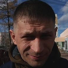 Фотография мужчины Владимир, 31 год из г. Алдан