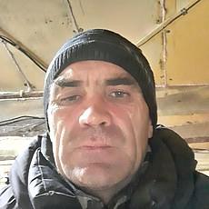 Фотография мужчины Александр, 44 года из г. Шипуново