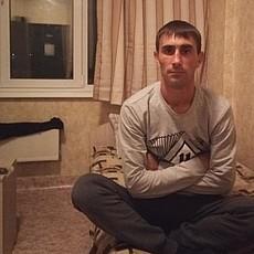 Фотография мужчины Евгений, 33 года из г. Богучаны