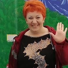 Фотография девушки Наталья, 45 лет из г. Петропавловск-Камчатский