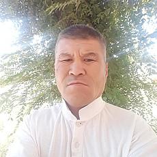 Фотография мужчины Темирхан, 57 лет из г. Аральск