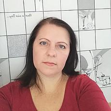 Фотография девушки Марина, 44 года из г. Желтые Воды