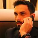 Алексей, 29 из г. Тула.