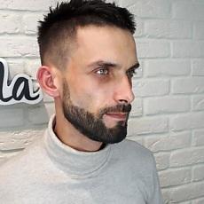 Фотография мужчины Алексей, 30 лет из г. Тула