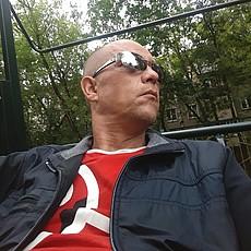 Фотография мужчины Михаил, 41 год из г. Мытищи