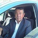 Юсуф, 55 лет