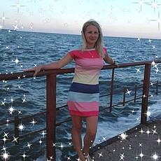 Фотография девушки Наташа, 33 года из г. Краматорск