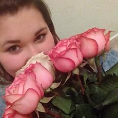 Фотография девушки Натали, 21 год из г. Куйбышев