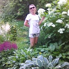 Фотография девушки Татьяна, 48 лет из г. Москва