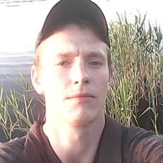Фотография мужчины Андрей, 25 лет из г. Запорожье
