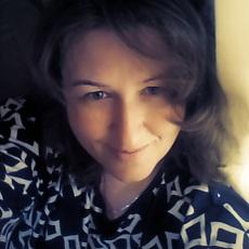 Фотография девушки Наталия, 43 года из г. Устюжна