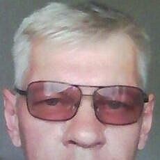 Фотография мужчины Андрей, 50 лет из г. Таганрог