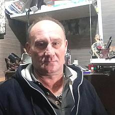 Фотография мужчины Константин, 53 года из г. Алматы