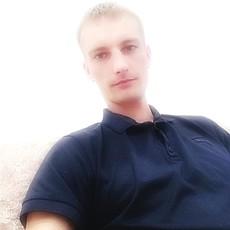 Фотография мужчины Антон, 30 лет из г. Ульяновск