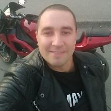 Фотография мужчины Александр, 36 лет из г. Софиевка