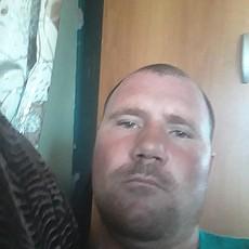 Фотография мужчины Денис, 27 лет из г. Пугачев