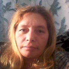 Фотография девушки Алена, 37 лет из г. Куйтун