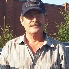Фотография мужчины Александор, 54 года из г. Павлодар