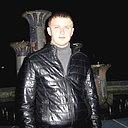 Стас, 29 из г. Мариинск.