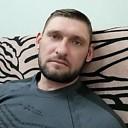 Алекссндр, 38 из г. Арсеньев.