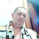 Виталий, 54 из г. Краснодар.