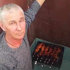 Фотография мужчины Вячеслав, 61 год из г. Иркутск