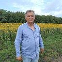 Георгий, 56 из г. Серпухов.