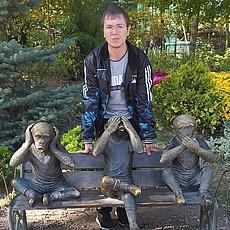 Фотография мужчины Вадик, 24 года из г. Изюм