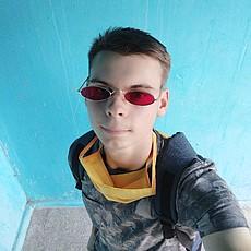 Фотография мужчины Ваня, 20 лет из г. Нетешин