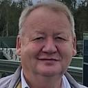 Сергей, 60 из г. Обнинск.