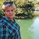 Екатерина, 51 год