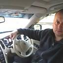 Алекс, 47 из г. Нижний Новгород.