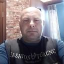Андрей, 44 из г. Краснодар.