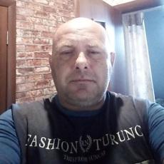 Фотография мужчины Андрей, 44 года из г. Динская