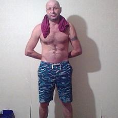 Фотография мужчины Виталий, 36 лет из г. Новосибирск