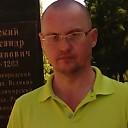Алексей, 51 из г. Саратов.