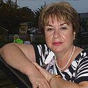 Марина, 63 года