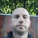 Рома Ромич, 39 лет