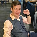 Александр, 31 из г. Барнаул.
