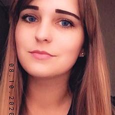 Фотография девушки Настя, 23 года из г. Череповец