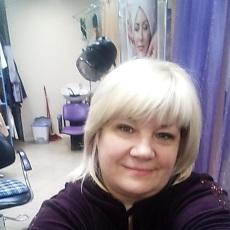 Фотография девушки Наталья, 50 лет из г. Владимир