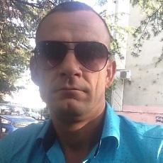 Фотография мужчины Дмитрий, 43 года из г. Краснодар
