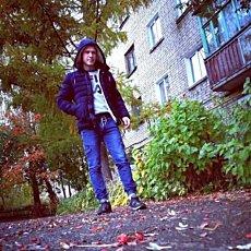 Фотография мужчины Алексей, 27 лет из г. Арзамас