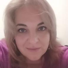 Фотография девушки Анна, 42 года из г. Винница