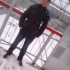 Фотография мужчины Самир, 40 лет из г. Москва