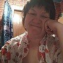 Лора, 59 лет