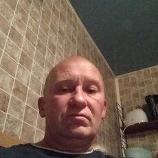 Фотография мужчины Валик, 53 года из г. Калинковичи