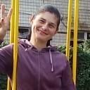 Аанна, 25 лет