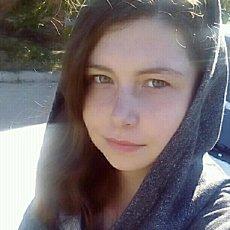 Фотография девушки Лис, 23 года из г. Алчевск